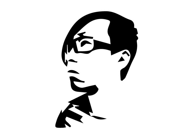 【インタビュー】野上人明(マンガ原作者)
