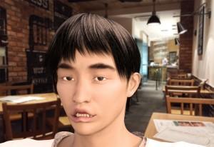 Lee_にやけ顔2