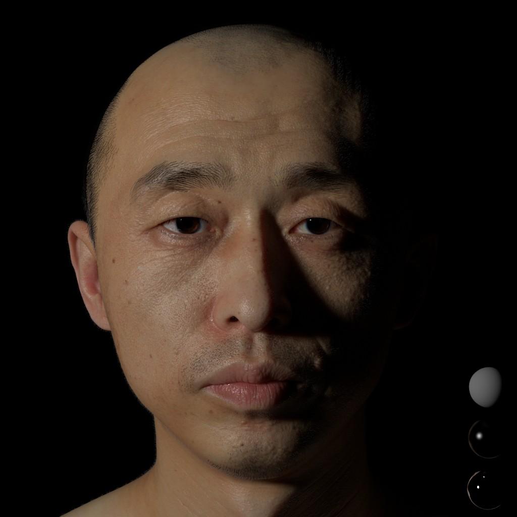 hang-li-humanhead-sidel