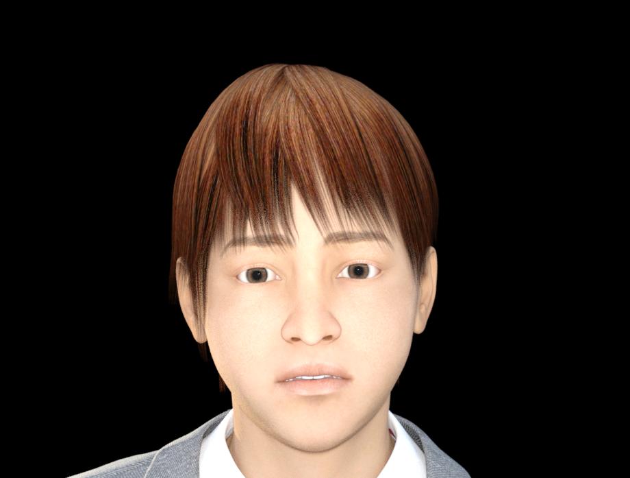 a_t2_licb_tes3_higeusu